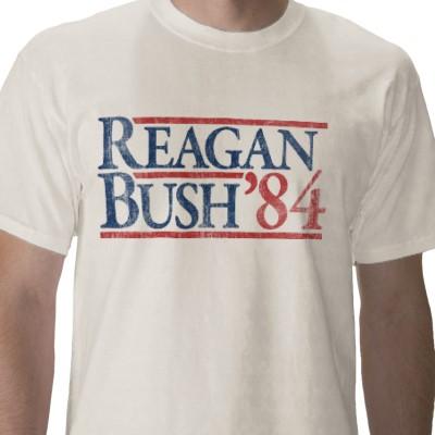 Gioco: Conta per immagini (1-750) - Pagina 6 Reagan10