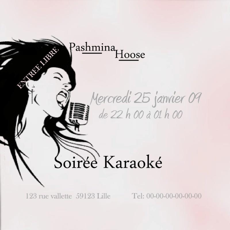 kururu arts - Page 2 Flyer_10