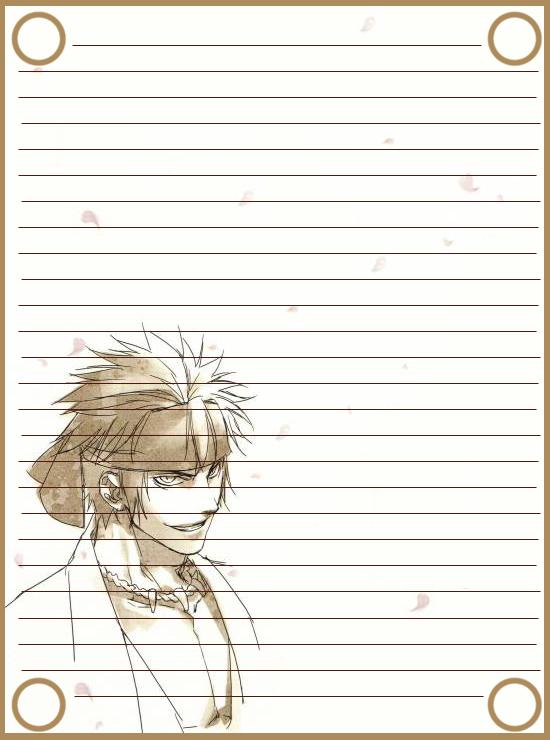 kururu arts - Page 2 Papier10