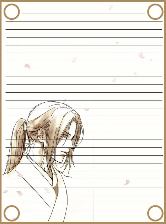 kururu arts - Page 3 Papier11