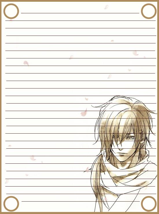 kururu arts - Page 3 Papier12