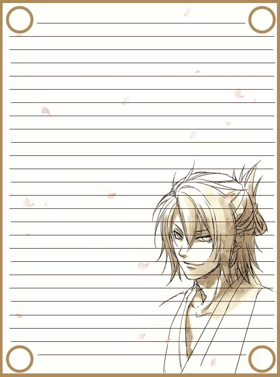 kururu arts - Page 3 Papier13