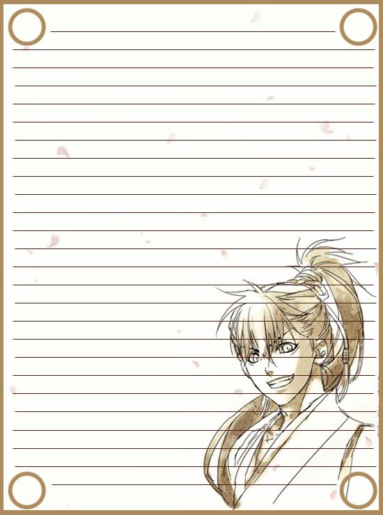 kururu arts - Page 2 Papier14