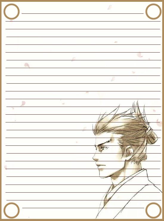 kururu arts - Page 2 Papier15