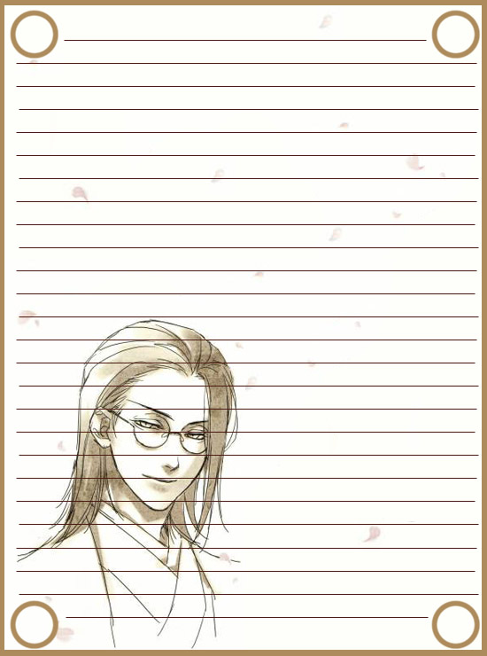 kururu arts - Page 2 Papier16