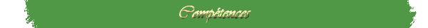 Modèle de Présentation : Anciens de Nosco Compet10