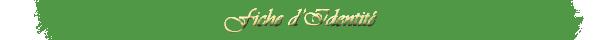 Modèle de Présentation : Anciens de Nosco Titre211