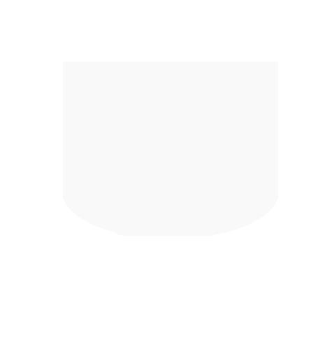 Emblème Sans_t10