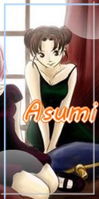 Crazy'S Créations Asumi_15