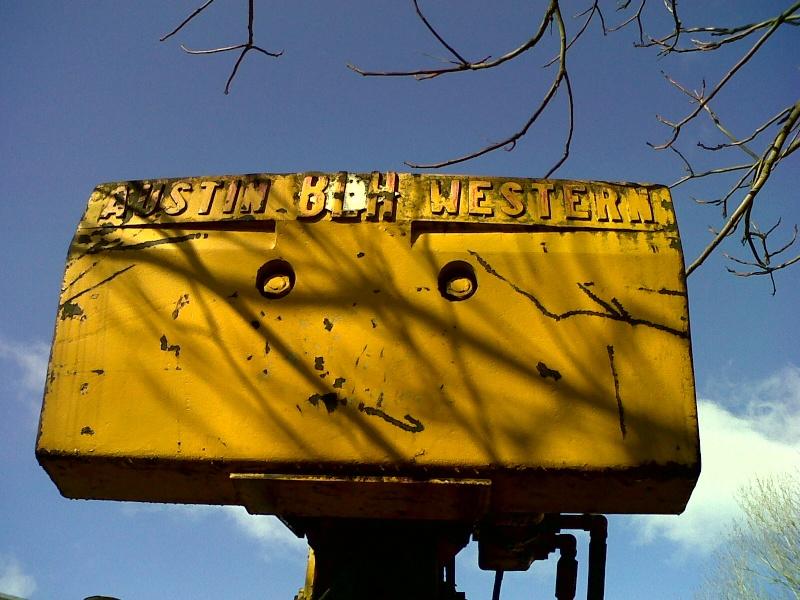 Austin Western Img00017