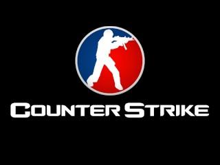 [News] Soirée FUN  - Counter Strike 1.6 Large_13
