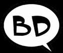 Marvel, DC, Mangas, BD's Bulle_11