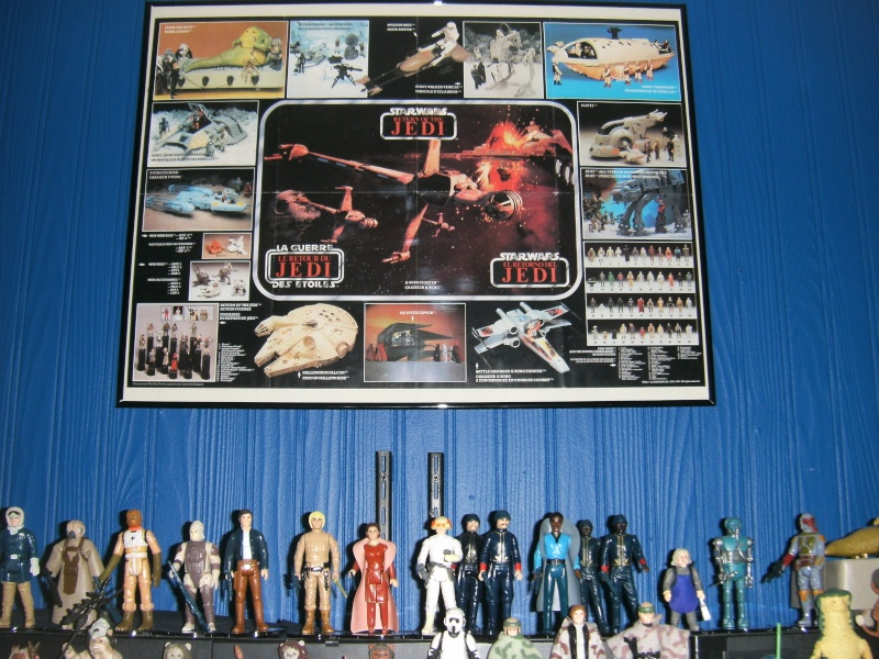 Collecting Vintage Paper Work that show Vintage Star Wars Toys! - Page 4 10010