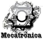 Mecatrônica B