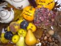 Thème du mois de Novembre : Les couleurs de l'Automne Dscn4911