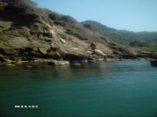 صور من تيبازة 7122_111