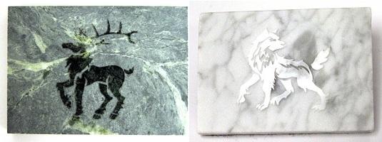 carte maison crystal Barath10