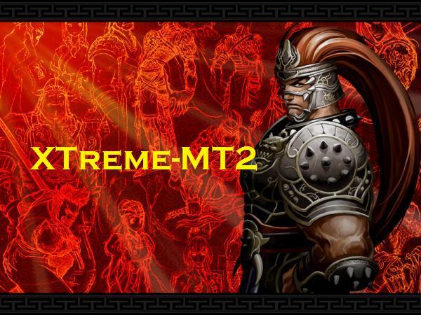 XTreme-MT2