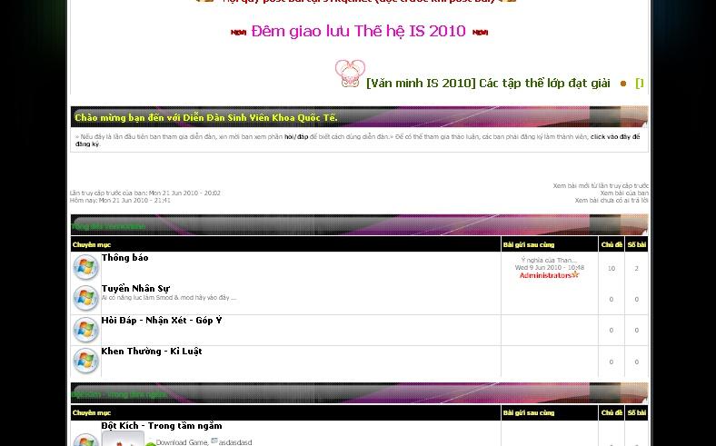 Share SKin Entertainment Show2_11