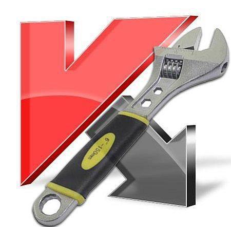 تحميل و شرح 2008,2009,2010:KAV,KIS و أحدث مفاتيح تشغيلها NEW-KEYs 01-kav11