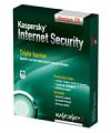 تحميل و شرح 2008,2009,2010:KAV,KIS و أحدث مفاتيح تشغيلها NEW-KEYs 08-ico10