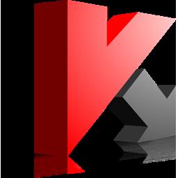 تحميل و شرح 2008,2009,2010:KAV,KIS و أحدث مفاتيح تشغيلها NEW-KEYs 12_kkk10