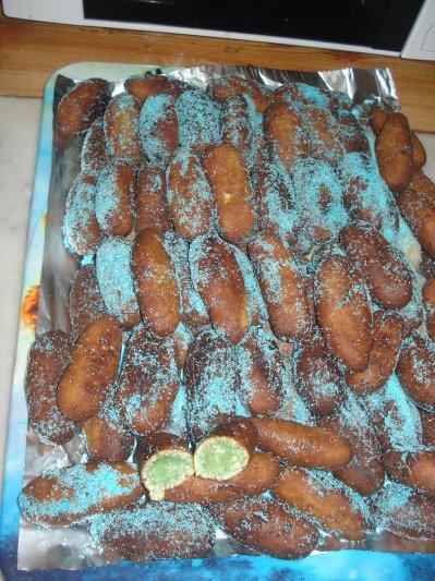 Donuts et autres beignets - Page 3 27466317