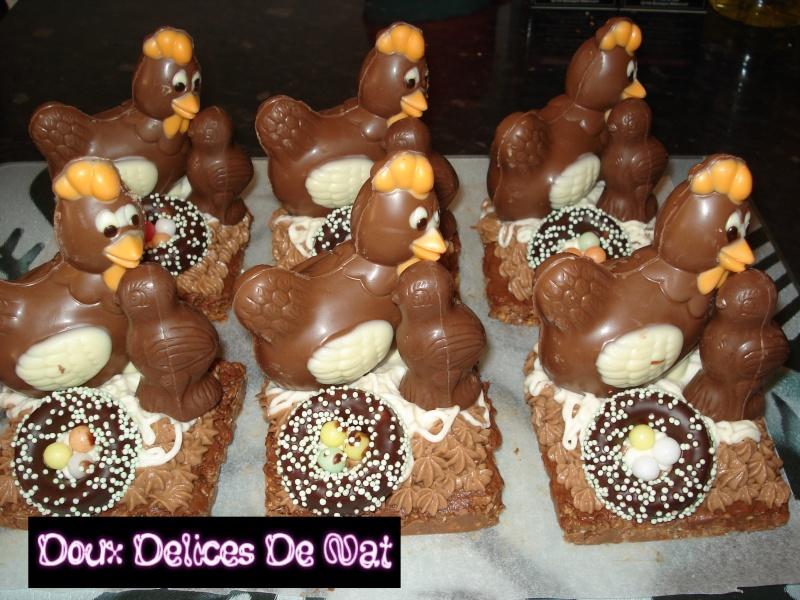 poule, coq, poussin, canard, oie - Page 2 Dsc00217