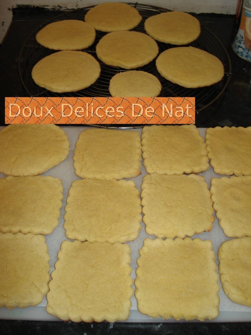 Biscuits Bretons Dsc00225