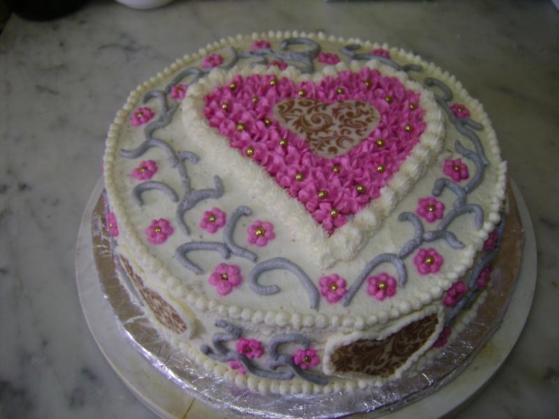 gâteau avec des coeurs - Page 3 Dsc01712