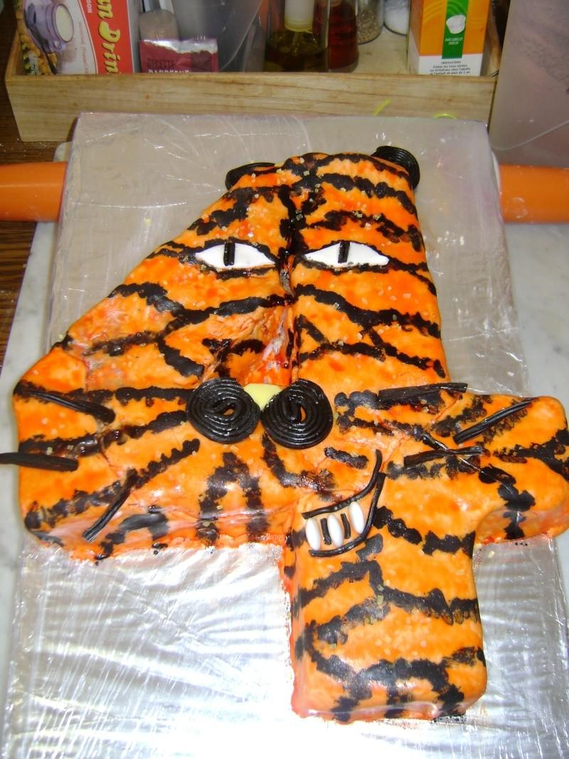 tigre Dsc01721