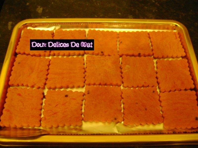 Petits beurre Dsc02411