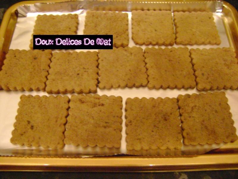 Petits beurre Dsc02412