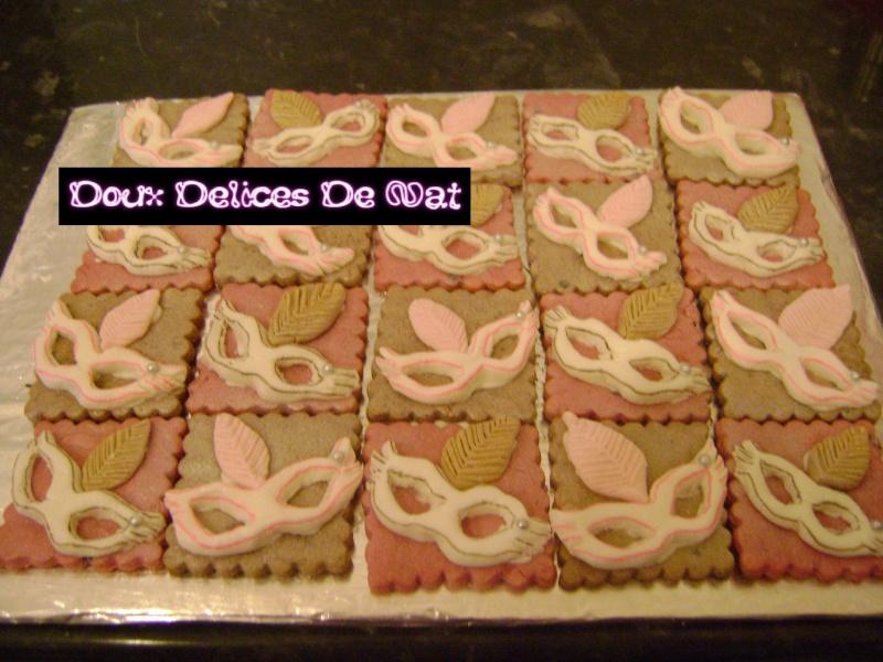 Petits beurre Dsc02415