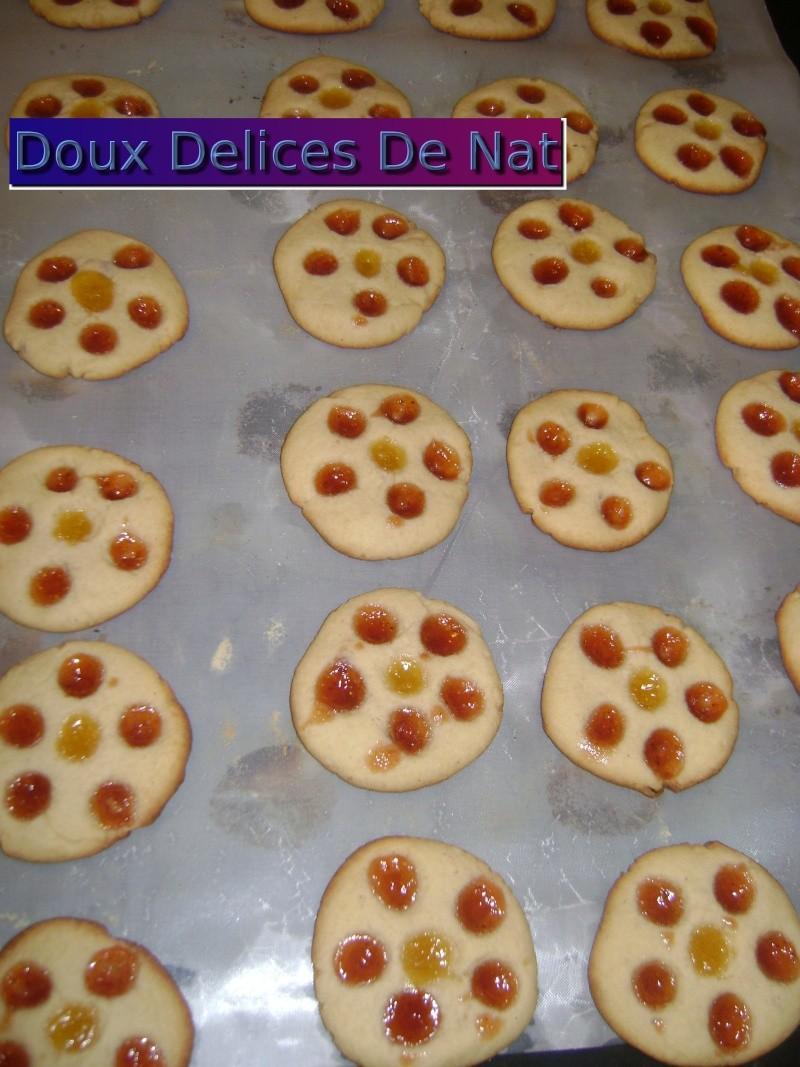 Petits beurre Dsc02553