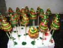 Cake pops 01410
