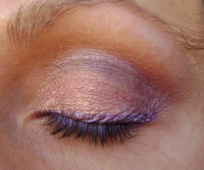 Make up Serebios - Pagina 2 Dsc02110
