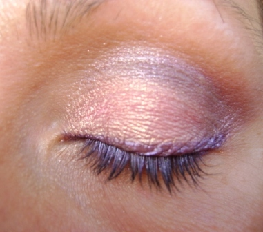 Make up Serebios - Pagina 2 Dsc02111