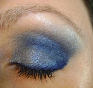 Make up Serebios - Pagina 2 Dsc02112