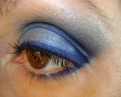 Make up Serebios - Pagina 2 Dsc02113
