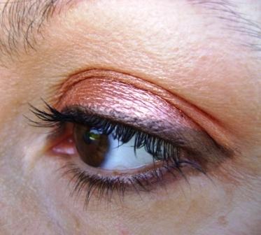 Make up Serebios - Pagina 2 Dsc02114