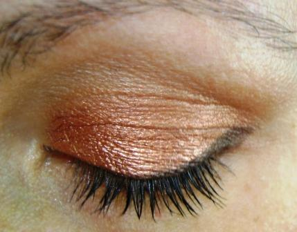 Make up Serebios - Pagina 2 Dsc02115
