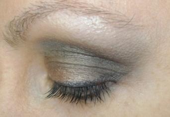 Make up Serebios - Pagina 2 Dsc02116