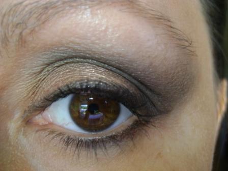 Make up Serebios - Pagina 2 Dsc02117