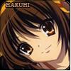 Mikuru no Haku Icon-h10