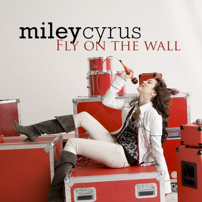 Oficial Miley Gallery - Page 5 Fly_on10
