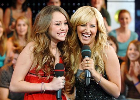 Sta mislite o Miley? Miley-10