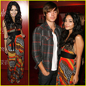 Frederick's Of Hollywood Debuts Fall 2007 Collection - Arrivals Zaness11