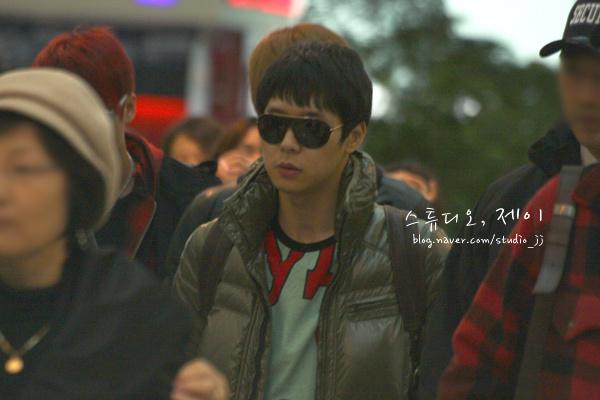 (07.10.10) - JYJ Incheon 15dsap10