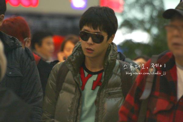 (07.10.10) - JYJ Incheon 25zgh910